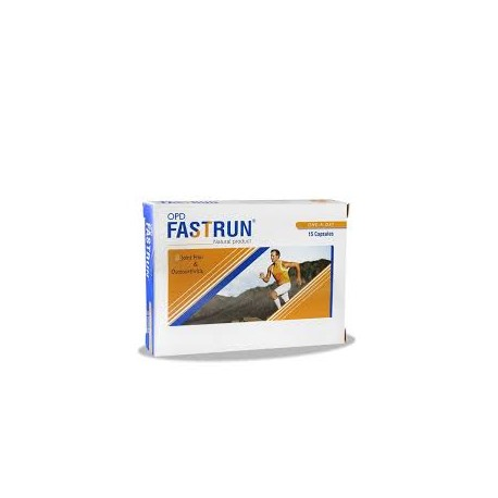 فست ران هلث اید --Fast Run Health Aid