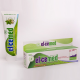 خمیر دندان حساس ال-سی-مد--El-Ce med toothpaste specially sensitive Gums