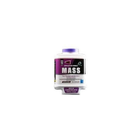 مس 4500 گرم فارما میکس --Mass 4500 g Pharma Mix