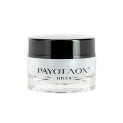 کرم ریچ پایو آ-اکس پایو-- Payot Aox Rich Cream