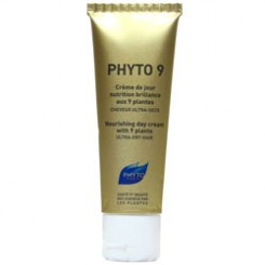 کرم موی فیتو 9 فیتو -- Phyto9 Cream