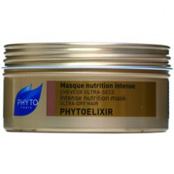 ماسک موی فیتوالکسیر فیتو -- Phytoelixir Hair Mask