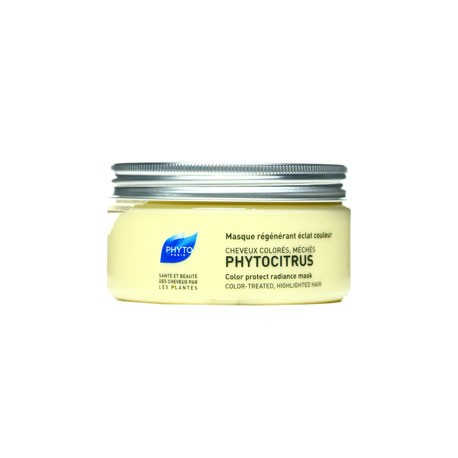ماسک فیتو سیتروس فیتو -- Phytocitrus Mask