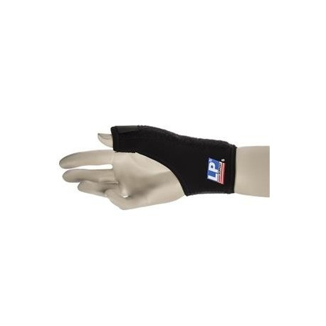 مچ بند 763 ال پی --Wrist / Thumb Support 763 LP Support