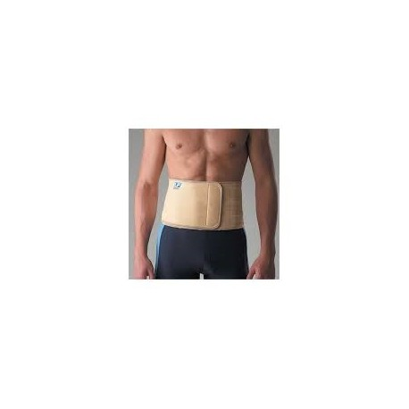 کمربند مگنتی (60مگنتی) 715C ال پی--Magnetic Waist Support 715 C LP Support