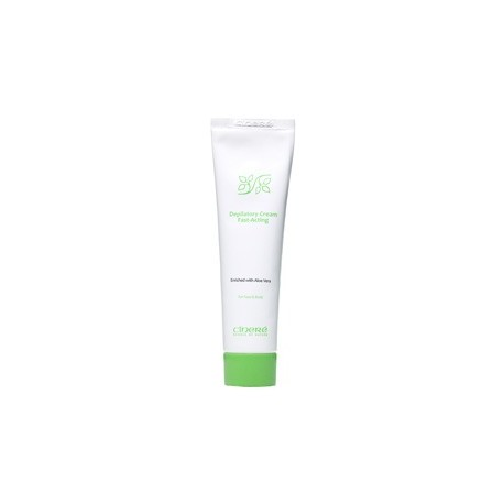 کرم موبر Depilatory Cream