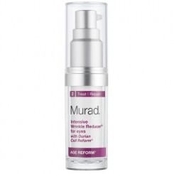 کرم دور چشم قوی مورد--MURAD intensive wrinkle reducer for eyes