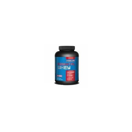 پیور وی پرولب -- Prolab Pure whey Powder
